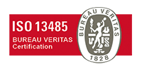 bv_certification-13485.png